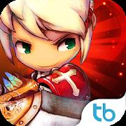 Game DragonSaga APK for Windows Phone