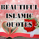 Moslem Quotes Of The Day Download on Windows