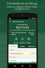 TD Bank (US) Apk Download Free for PC, smart TV
