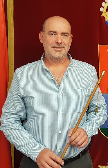 JoaquinCaballero