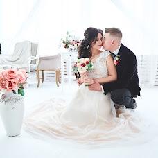Wedding photographer Marina Art (id153924570). Photo of 15.03.2017