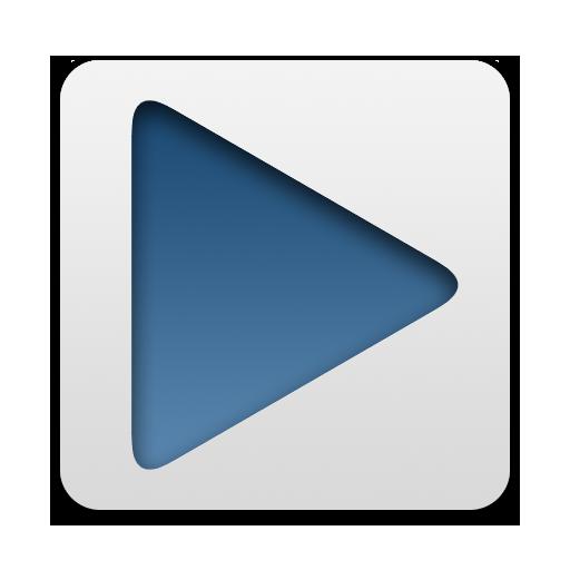 音樂App|ВК2 Музыка и Видео из ВК LOGO-3C達人阿輝的APP