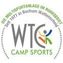 WTC Camp Sports icon