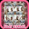 com.tlhp.bodyphotos.symbols.camera