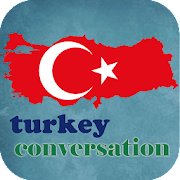 Turkish conversation daily