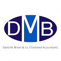 David M. Breen & Co. Ltd icon