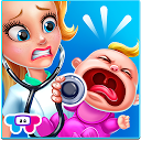 Crazy Nursery - Baby Care 1.0.5