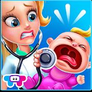 Verrückte Säuglingsstation APK