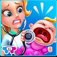 Crazy Nursery - Baby Care apk