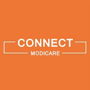 Connect Modicare