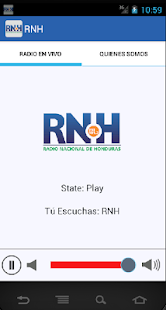 RNH- screenshot thumbnail