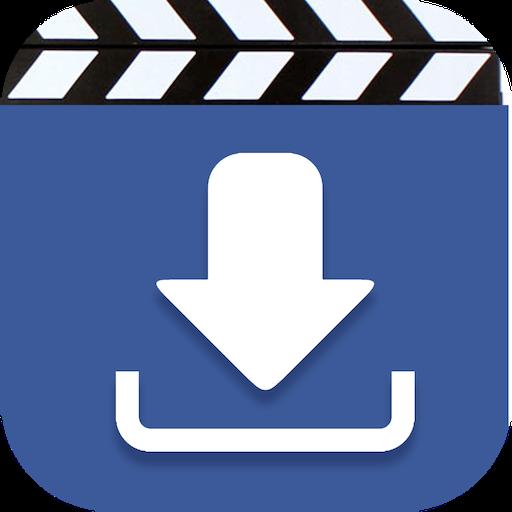 Video Downloader From Facebook