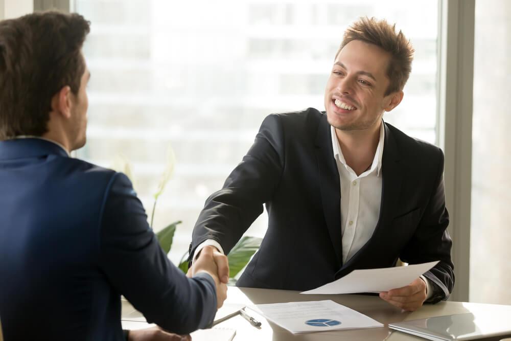 objetivo do Código de Ética do profissional de contabilidade