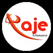 Raje Motors