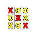 Simple Tic Tac Toe icon