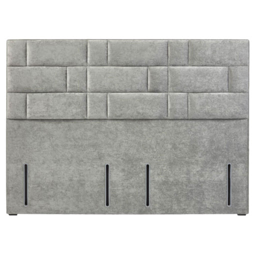 Dunlopillo Santon Extra Height Headboard