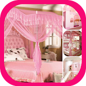 Princess Bedroom Ideas 2017