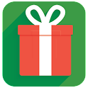 AppJoy Gift Cards icon