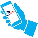 SMSforMe