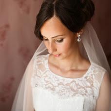Wedding photographer Tatyana Katkova (TanushaKatkova). Photo of 28.06.2015
