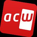 AllCustomWear icon