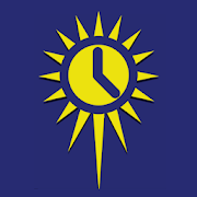 App Icon for ACIM Alerts with Workbook App in United States Play Store