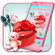 Love Valentine's Day Theme for PC-Windows 7,8,10 and Mac