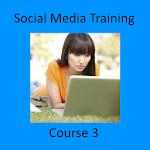 Social Media Course 3