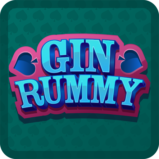 Gin Rummy Blyts (game)
