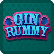 Gin Rummy Blyts 1.0.1 Icon