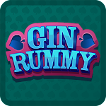 Gin Rummy Blyts Icon