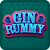 Gin Rummy Blyts file APK Free for PC, smart TV Download