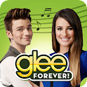 Glee Forever! icon