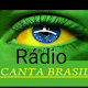 Download Rádio Canta Brasil For PC Windows and Mac