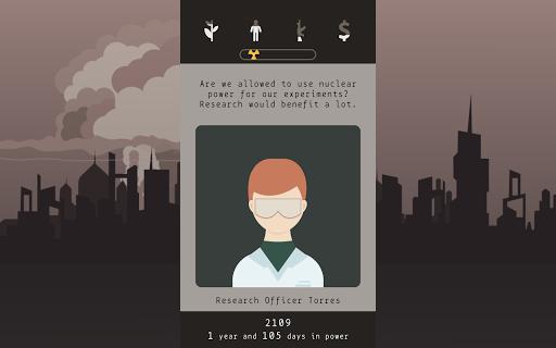 Lapse: A Forgotten Future 2.0.1 screenshots 15