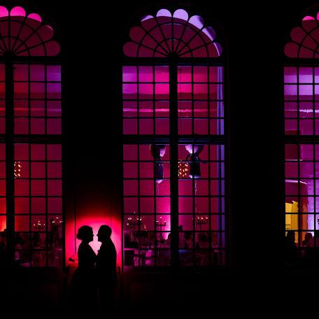 Wedding photographer Marco Gruner (marcogruner). Photo of 07.08.2017