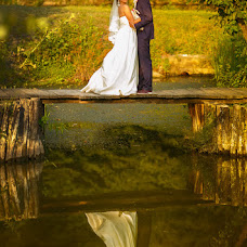 Wedding photographer Aleksandr Gliva (GlivaAlexandr). Photo of 26.07.2015