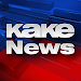 KAKE News icon