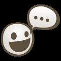 iQuotes - Inspiring Quotes icon