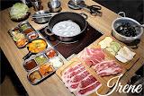 燒桶子 韓式烤肉餐廳