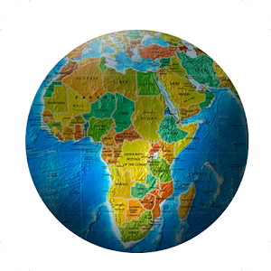 Offline world maps android apps on google play offline world maps gumiabroncs Gallery