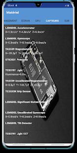 App My Device Info APK for Windows Phone