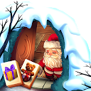 Christmas Mahjong Solitaire: Holiday Fun 1.0.20