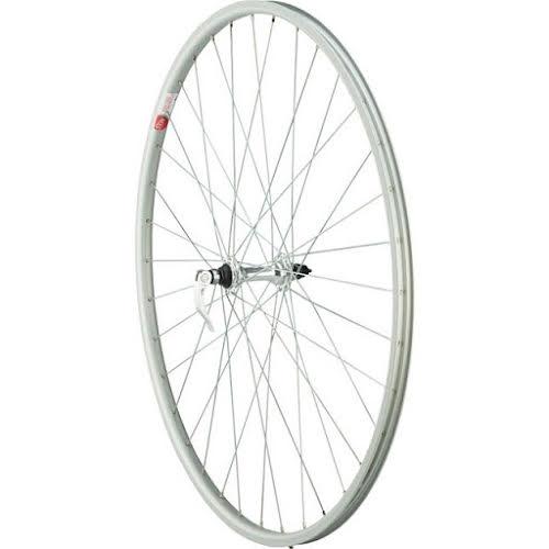 Sta-Tru Front Wheel 700x25mm Quick Release Road Hub