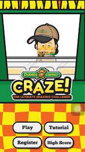 Potato Corner Craze 1