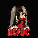 ACDC New Tab ACDC Wallpapers