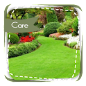 Lawn Care Tips icon