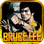 Bruce Lee King Of Kungfu 2015 v1.9.2 (Mod)