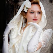 Wedding photographer Konstantin Kolobov (kolo1). Photo of 28.05.2015