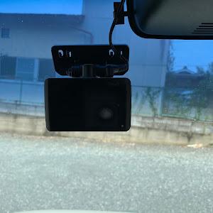 タントカスタム LA600S RSトップエディションSAⅢのカスタム事例画像 DA44さんの2019年08月19日12:54の投稿